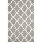 Found it at Wayfair.co.uk - Brady Grey Rug