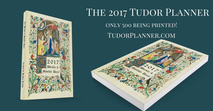 the-2017-tudor-planner-3