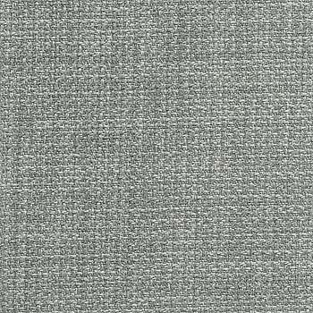 Möbelstruktur ljusgrå