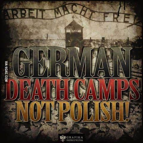 german-death-camps-grafika-patriotyczna