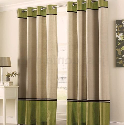 Curtains Ideas curtains for a green room : 17 best ideas about Lime Green Curtains on Pinterest | Boys room ...