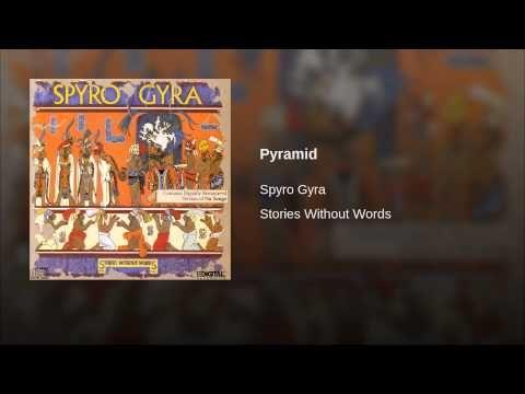 Pyramid - YouTube