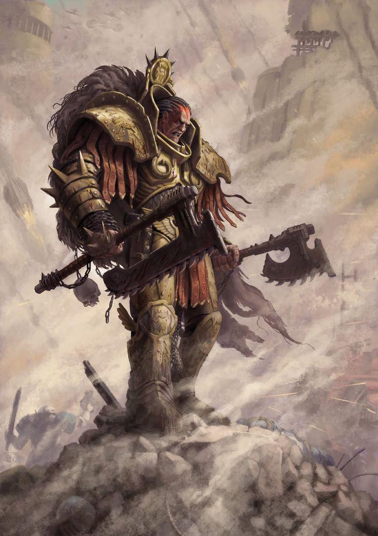 Fulgrim,Primarchs,Warhammer 40000,warhammer40000, warhammer40k, warhammer 40k, ваха, сорокотысячник,фэндомы,Angron,Lorgar,Horus Heresy,Ересь Хоруса,Jeff Porter
