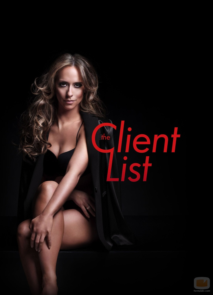 Beware of The Client List