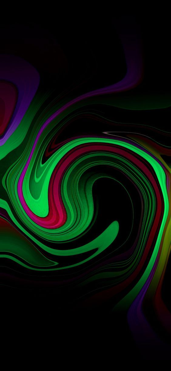 Abstract HD Wallpapers 395120567306435963 3