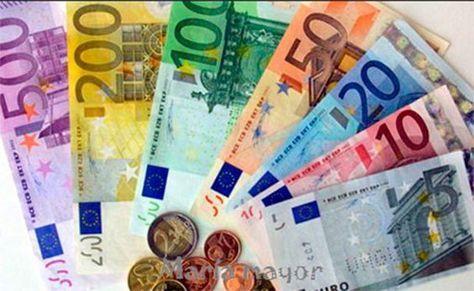 Este Ritual para que no te falte el dinero, es fácil de hacer y barato y te garantiza que el dinero no falte en la billetera