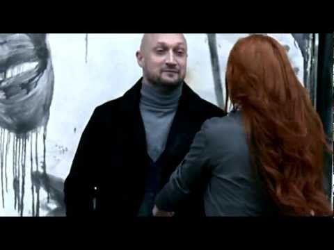 Чи-Ли и Гоша Куценко - Сказки (HD) - YouTube