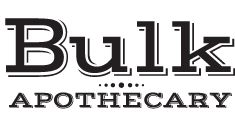 Bulk Apothecary another good website for homeopathic and natural beauty supplies and packaging.