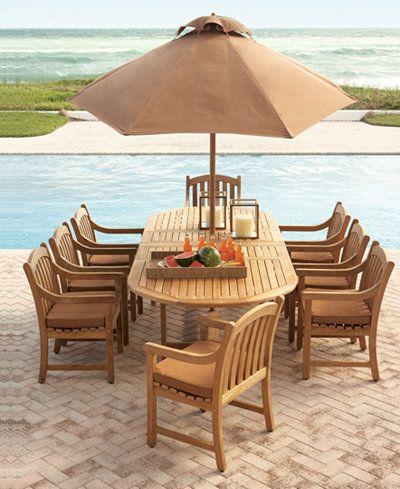 teak outdoor teak outdoor furniture