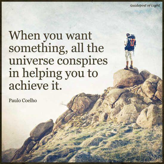 Paulo Coelho Inspirational Quotes: #paulo #coelho #quotes