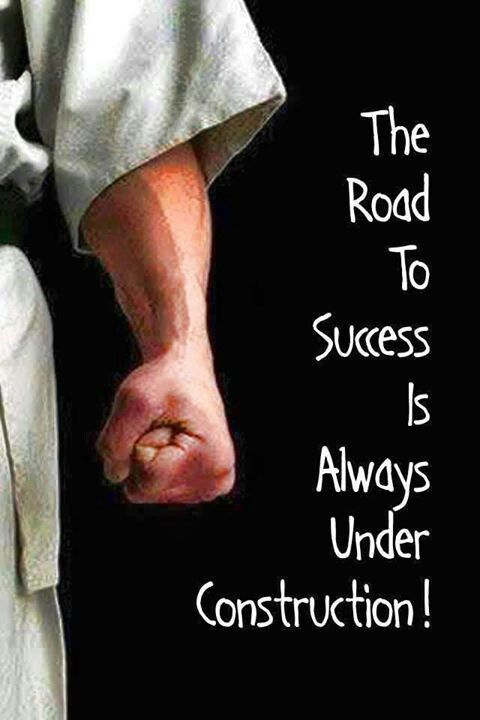 pin by loni broesch on karate pinterest