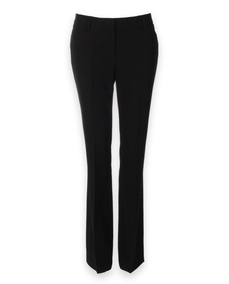 My black pants that are actually comfy cozy like yoga pants! Sneaky SMART SET!