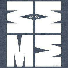 Boarden, Streetstyle, Boarder, Kunst, sei ich, typography, sei wie ich, Art, Skateboarden, cool, Snowboarder, Typografie, Design, Typo, plymyart, Du, Ich, Skaten, Sport, Freizeit, Skater, be me, Snowb