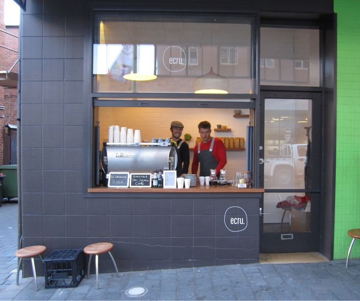 25 Best Ideas About Cafe Window On Pinterest Coffee Shop Signs Cafe Design And Cafe Shop Design