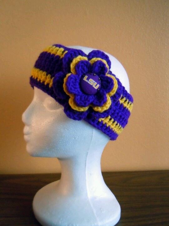 Mejores 79 imágenes de crochet tiger patterns en Pinterest ...