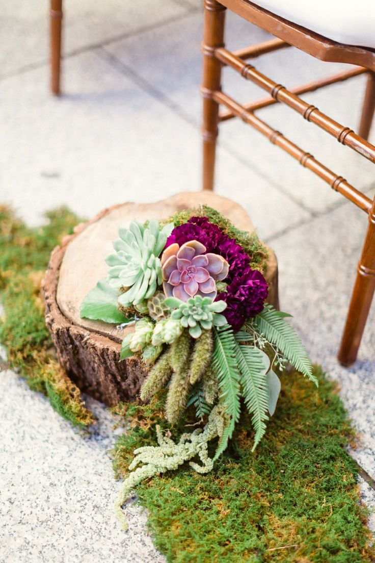 best flowers u events images on pinterest wedding chairs