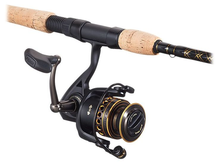 310 best pescaria images on pinterest gone fishing for Best rod and reel combo for bass fishing