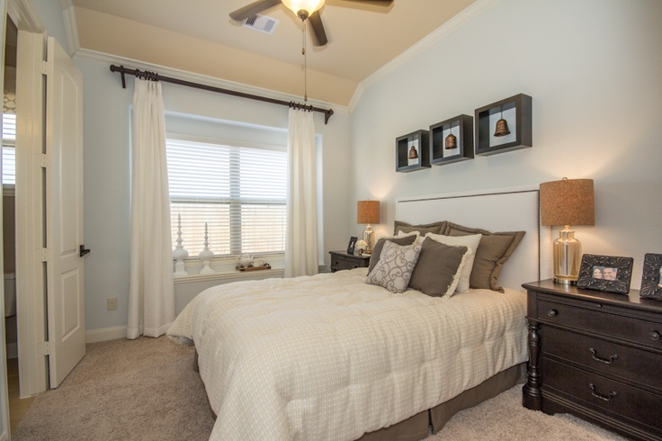 Next gen suite master bedroom by our village builders brand 2 master bedroom homes for rent houston