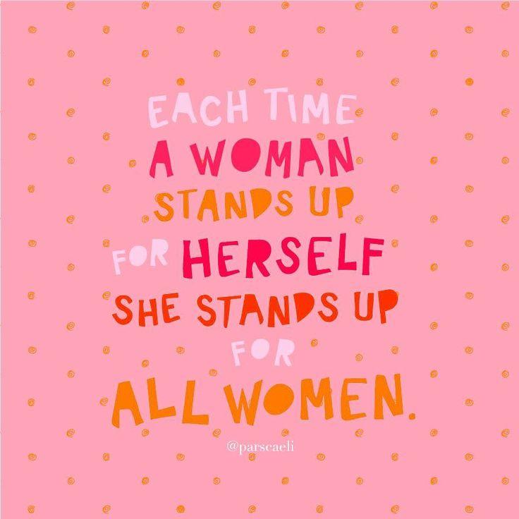 "MJ Kocovski of Pars Caeli on Instagram: ""Today we celebrate women - like the wise Maya Angelou - everywhere! Happy International Women's Day. I'm celebrating with a new limited…"""
