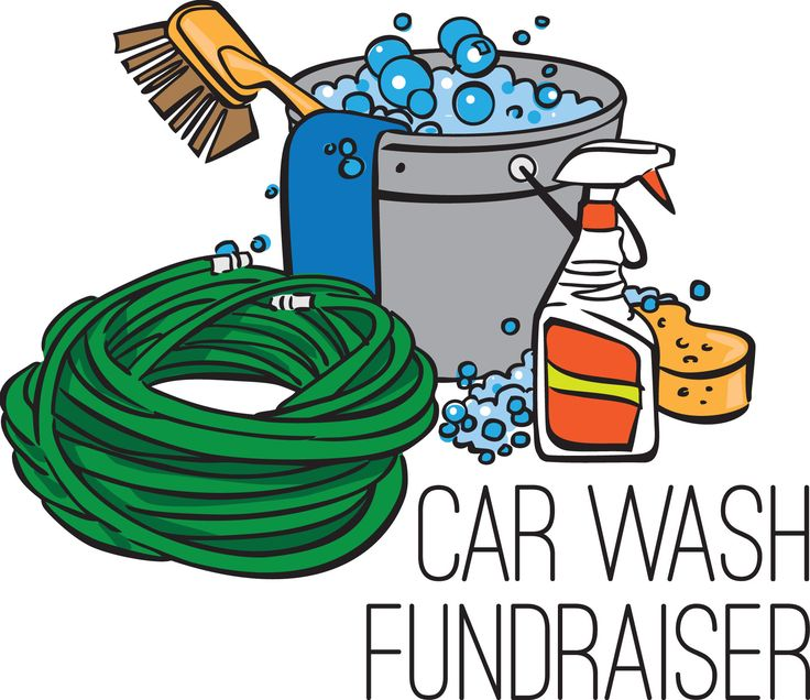 Best 25 Car Wash Coupons Ideas On Pinterest: 25+ Best Ideas About Car Wash Sign On Pinterest