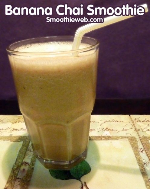 recipe smoothie smoothie drinks banana smoothies vegan smoothies age 3 ...
