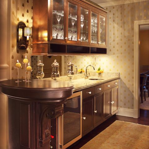 28 best wet bar designs images on pinterest for the home wet bar designs and wine cellars - Home wet bar ideas ...