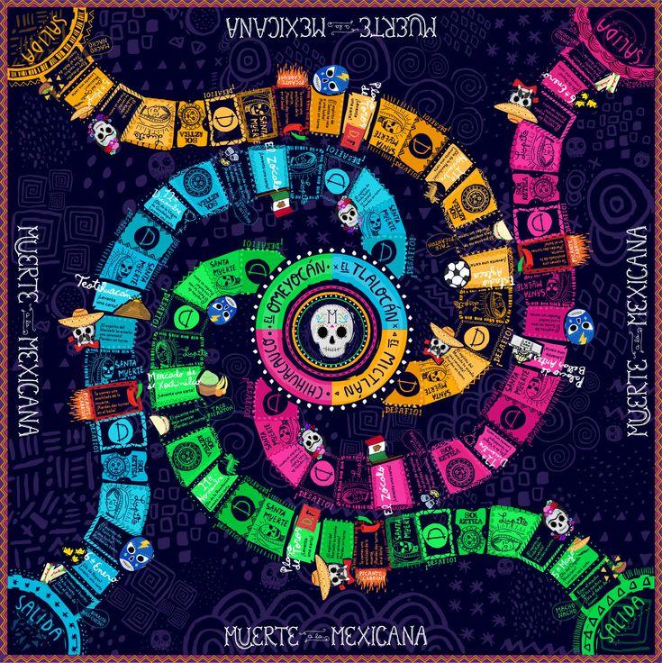 más de 25 ideas únicas sobre juegos de mesa en pinterest | noche