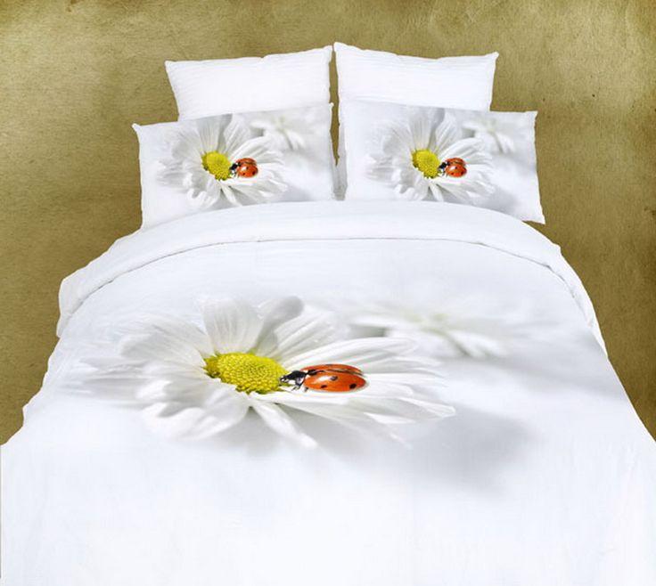 Wayfaire Twin Bed