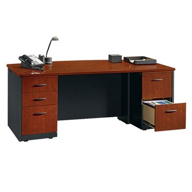best 20+ sauder office furniture ideas on pinterest | l desk