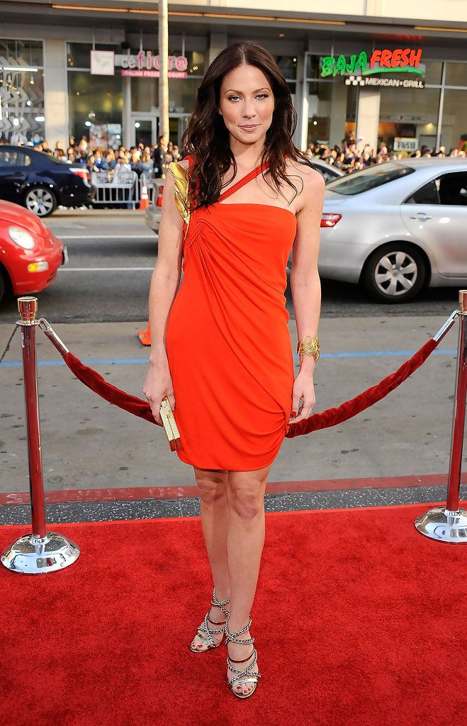 25 best lynn collins hot ideas on pinterest lynn for Lynn collins hot pic