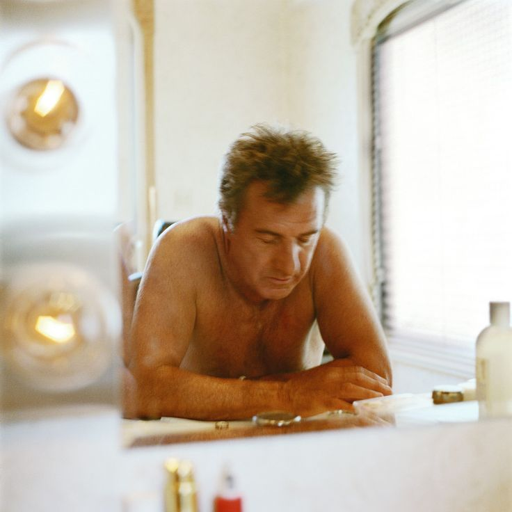 Sex Dustin Taylor Nude Photos