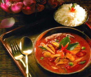 la cucina sudafricana ha influenze europee africane ed orientali ed è molto gustosa