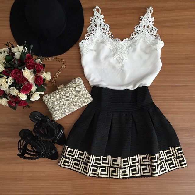 Find More Dresses Information about 2015 summer new women's brand dress straps Black and white Hit color stitching lace sleeveless backless accept waist Dress x090,High Quality dress alice,China dress sweater Suppliers, Cheap dress slip from Best&Price on Aliexpress.com