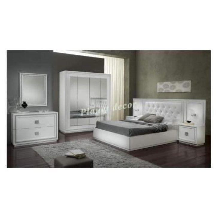 Renijusis Page 8 Meuble Lit Lits Superposes Salon Cuir Cuisine Ouverte Canape Convertible Pas Cher Table But Home Decor Furniture Home