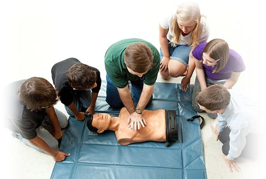 CPR and AED is a very important action for saving a patient's life. Get the valuable knowledge and certification with Automated External Defibrillator Certification: cprcertificationcourses.com. For more details : http://cprcertificationcourses.com/automated-external-defibrillator-certification/