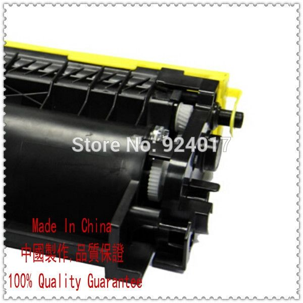 (46.00$)  Buy here - http://aitz7.worlditems.win/all/product.php?id=32241902294 - For Brother Laser Printer Toner Cartridge TN7300 TN7600 TN-7300 TN-7600,Toner Cartridge For Brother MFC-8420 MFC-8820 MFC-8820D