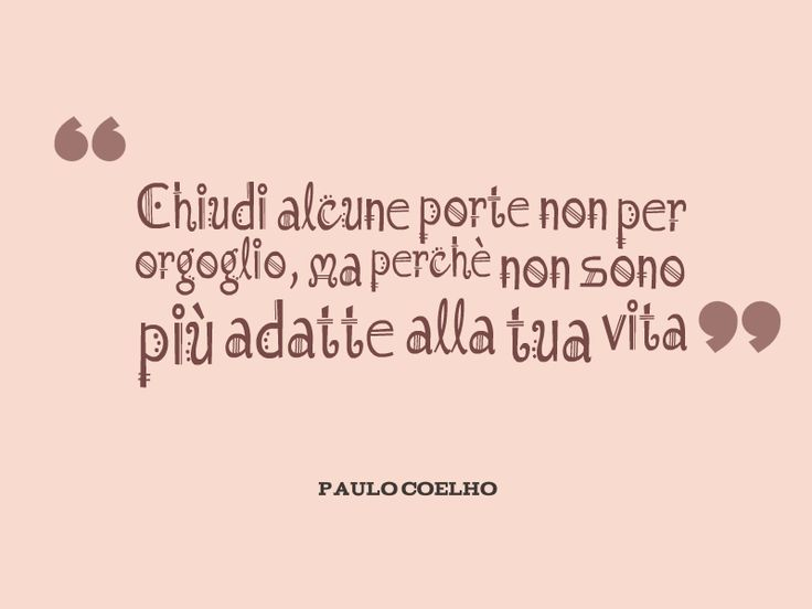 Bien connu 52 best Gabriele D'Annunzio images on Pinterest | Poetry, Life and  DB37