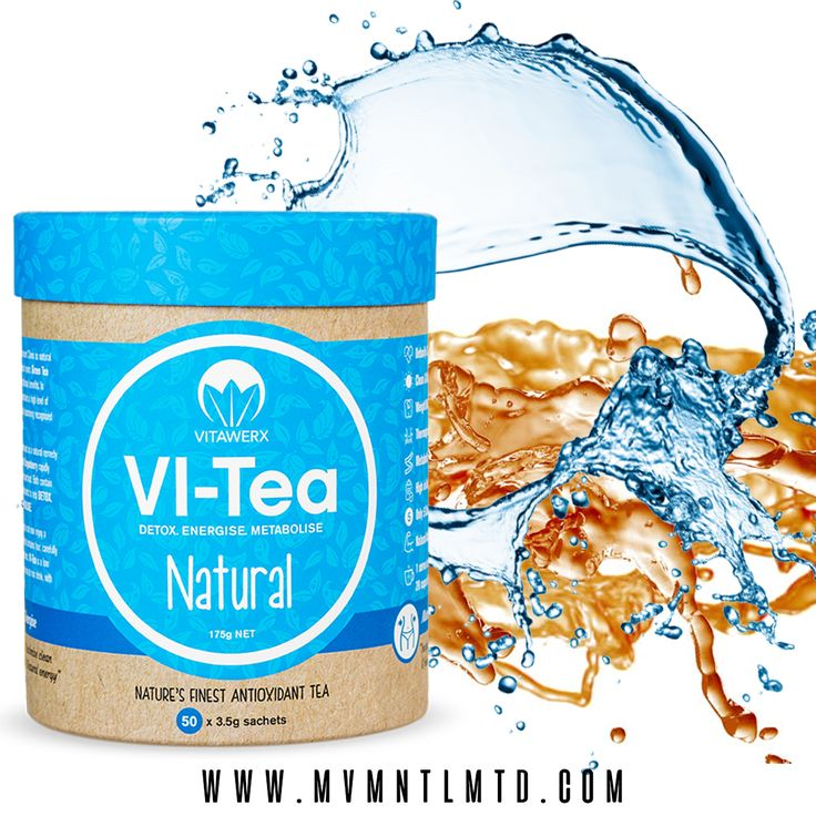 The only ALL natural tea of its kind!  One serve: 🌱20 cups of green tea ☕️ONLY 7mg's of caffeine ✅5 Calories  SHOP NOW! (Link in bio) #fatburner #detox #greentea @vitawerx ---------------------------------- ✅Follow Facebook: MVMNT. LMTD 🌏Worldwide shipping 👻 mvmnt.lmtd 📩 mvmnt.lmtd@gmail.com | Fitness Gym Fitspiration Gym Apparel Workout Bodybuilding Fitspo Yoga Abs Weightloss Muscle Exercise yogapants Squats