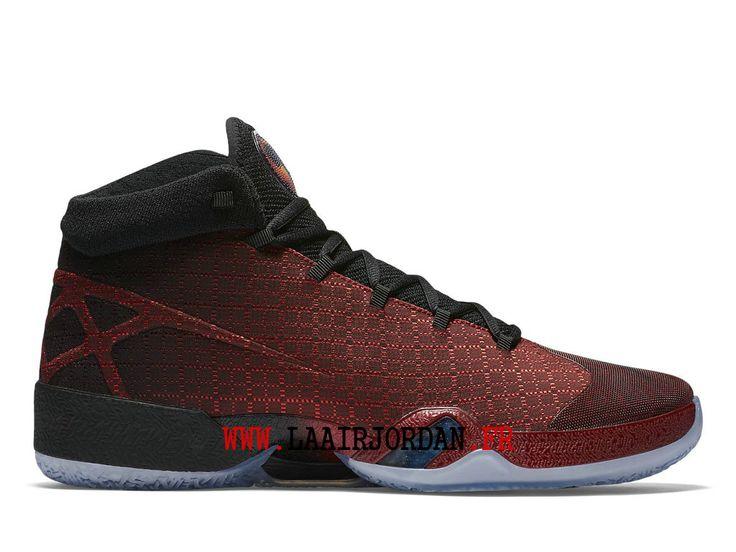 Jordan Homme Air Jordan XXX-Merci pour acheter chaussures Air Jordan sur le  site jordanofficiel,Livraison rapide et le meilleur service!-