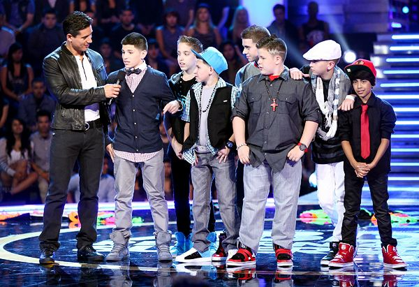 8 flavahz and iconic boyz dating quotes