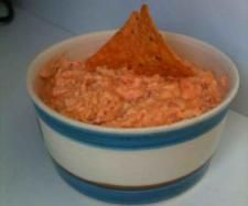 Hot Creamy Salsa Dip | Official Thermomix Forum & Recipe Community