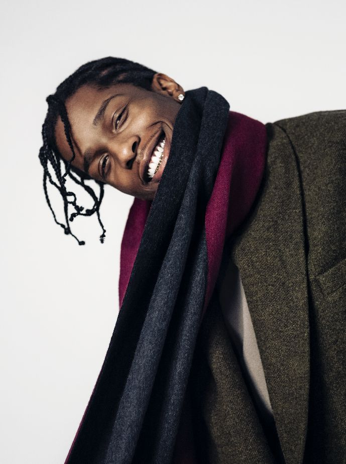 asap rocky wearing haider ackermann, highsnobiety11