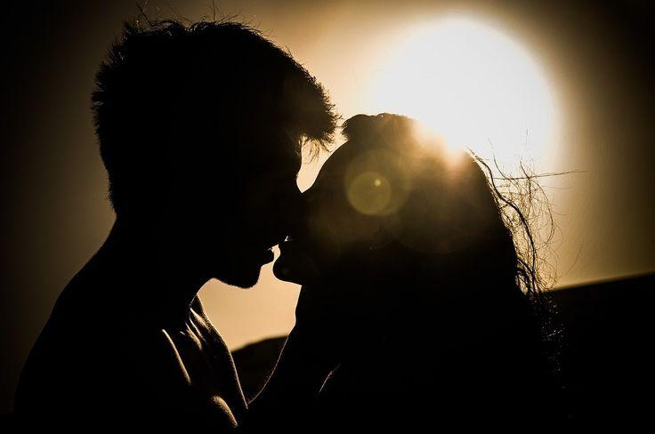 Hogyan legyen szexi hálószobája – Díszpárna Blog