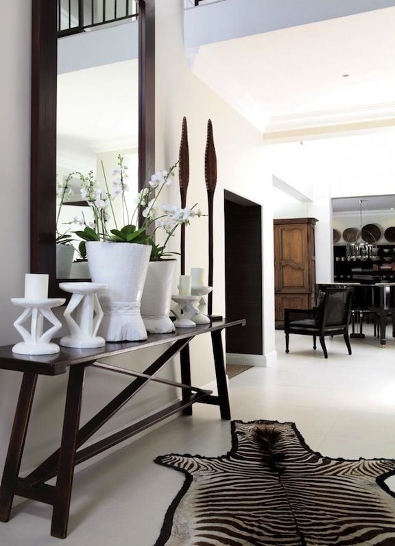 Find This Pin And More On South African Interior Designers