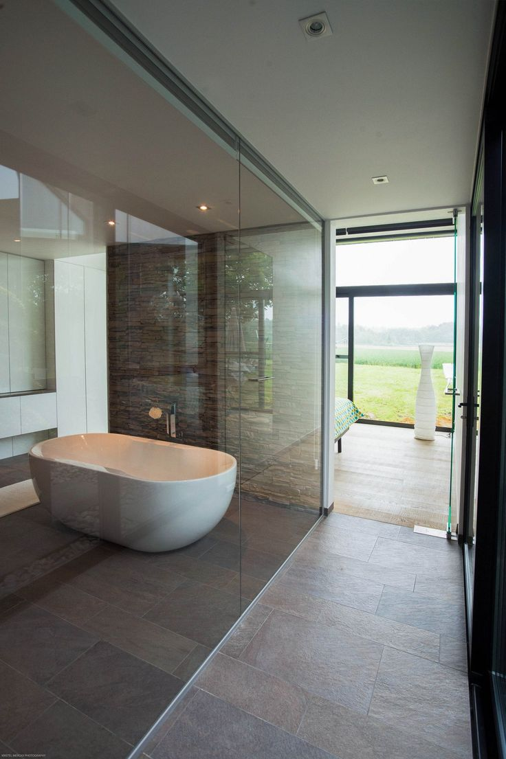 553 best architecture cool bathroom images on pinterest 553 best architecture cool bathroom images on pinterest bathroom ideas room and architecture