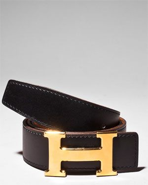 Hermes belt.  I need this!!!