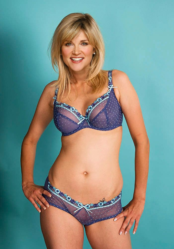72 Best Images About Anthea Turner On Pinterest