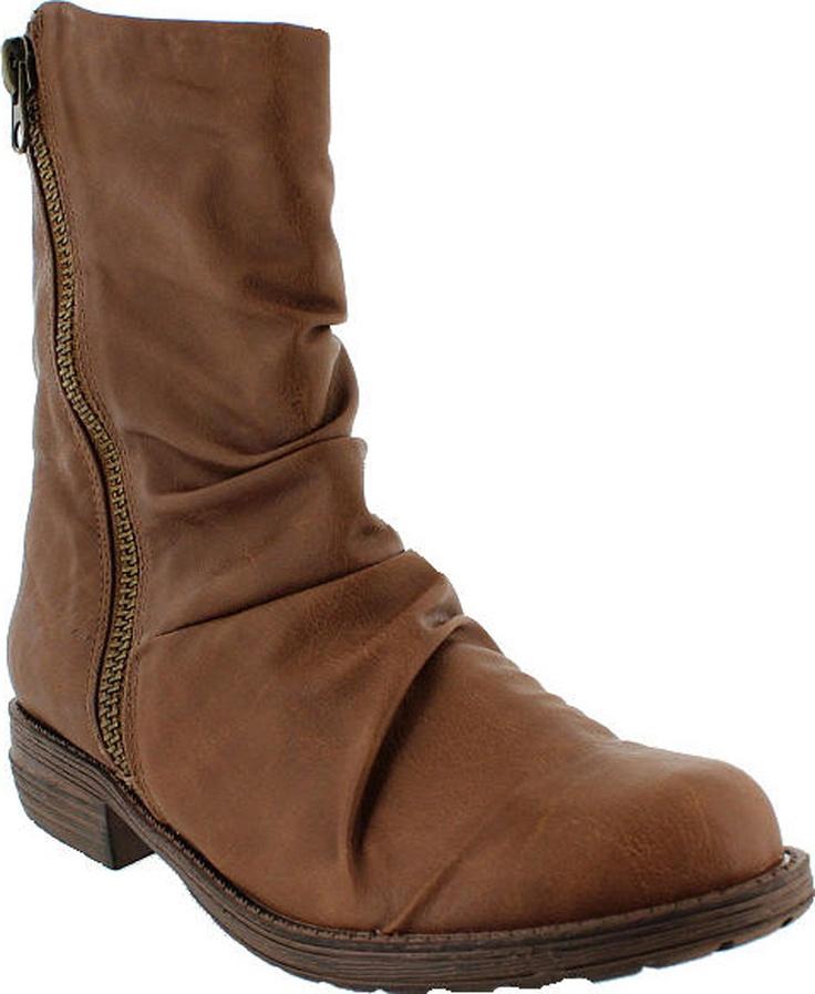 Lambert   The Shoe Shed   Lambert, Colour, Naughty, Boot, Size, Monkey   buy womens shoes online, fashion shoes, ladies shoes,