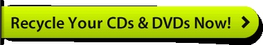 Where to recycle unwanted DVDs, CDs, cords, christmas lights, & more!!