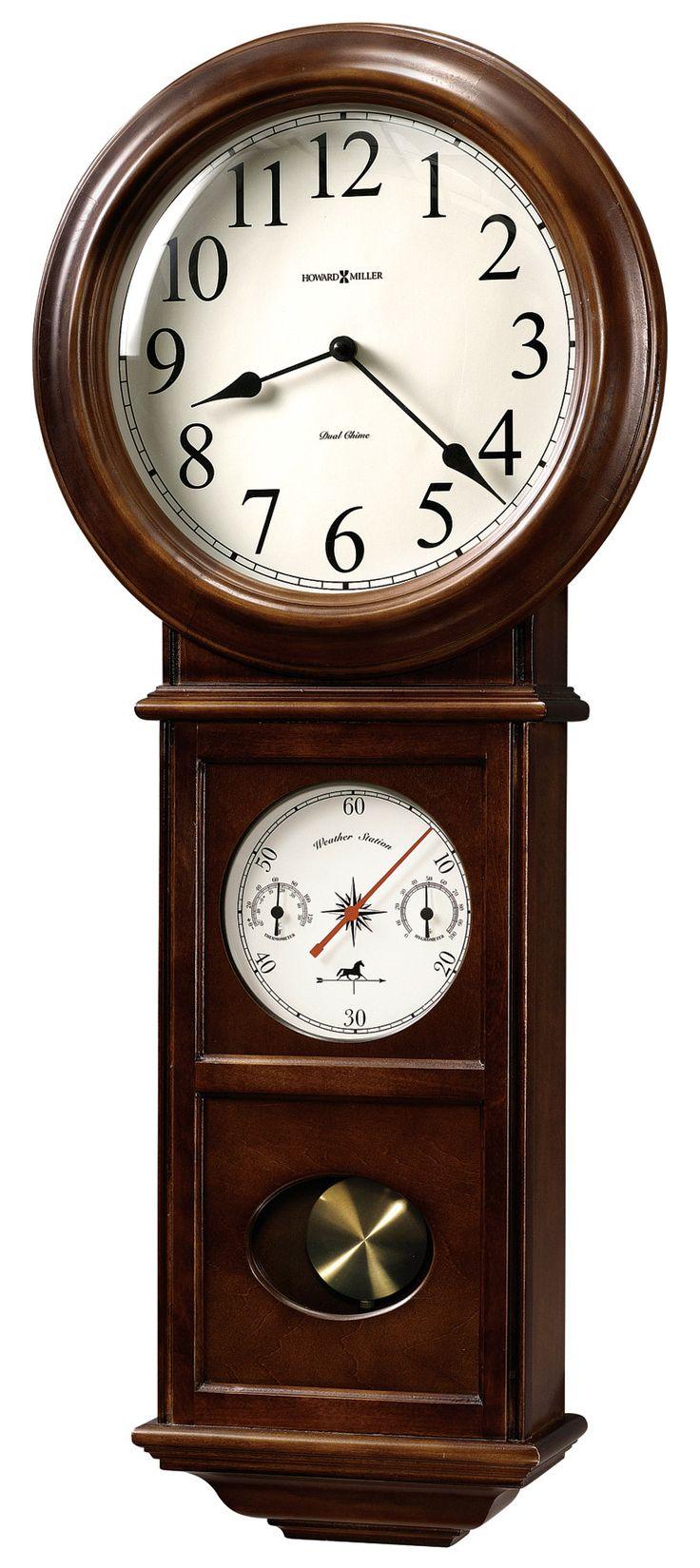 66 best key wound wall clocks and mantel clocks images on 66 best key wound wall clocks and mantel clocks images on pinterest mantels wall clocks and mantel clocks amipublicfo Images